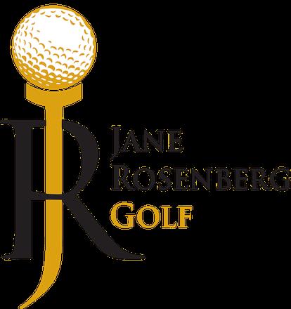 Jane Rosenberg Golf